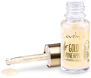 lovely-gold-pineapple-primer-serums9-png
