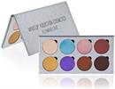 makeup-addiction-cosmetics-flaming-love-szemhejpuder-paletta1s9-png