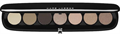 Marc Jacobs Style Eye-Con No.7 Plush Eyeshadow Palette