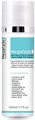 Megafade Skin Corrector Cream For Hyperpigmentation