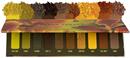 melt-cosmetics-four-twenty-palettes9-png