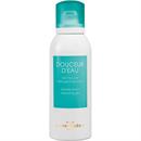 methode-jeanne-piaubert-douceur-d-eau-gentle-foam-cleansing-gels-jpg