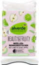 micellas-nedves-arctisztito-kendo-beauty-fruity-bio-lime-es-bio-alma-normal-es-vegyes-borre-25-dbs9-png