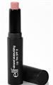 e.l.f. Mineral Moisturizing Lip Tint SPF 8 Ásványi Ajakrúzs