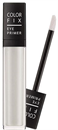 missha-color-fix-eye-primers9-png