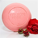 mysore-rozsa-szappans9-png