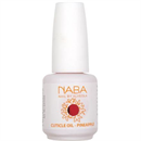 naba-cuticle-oils9-png