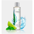 Natics Fresh Mojito - Hidratáló Tusfürdő