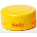 Nelly Extrém Fény Wax