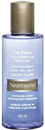 neutrogena-oil-free-make-up-removers9-png