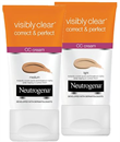 neutrogena-visibly-clear-correct-perfect-cc-creams9-png