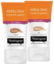 neutrogena-visibly-clear-correct-perfect-cc-creams9-png