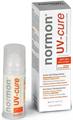 Normon UV-Cure SPF50+ Uvapf 73,5