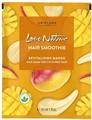 Oriflame Love Nature Hair Smoothie Hajmaszk Revitalizáló Mangóval Festett Hajra