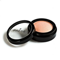Paese Illuminating Blush Arcpír