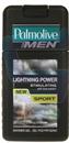 palmolive-men-lightning-power-png
