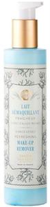 Panier des Sens Mediterranean Freshness Sminklemosó