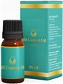 pH Control Oil