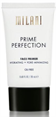 prime-perfection-hydrating-pore-minimizing-face-primers-png