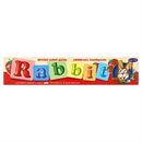 rabbit-gyerek-fogkrems-jpg
