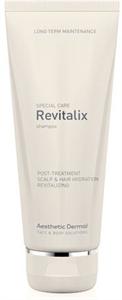 Aesthetic Dermal Revitalix Shampoo