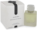 Rouge Bunny Rouge Allegria EDP