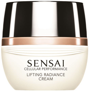 Sensai Lifting Radiance Cream