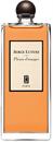 serge-lutens-fleurs-d-oranger-edps-png