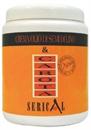 serical-carotta-hajpakolas1-jpg
