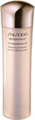 Shiseido Benefiance Wrinkleresist 24 Balancing Softener Lotion Adoucissante