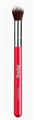 Sigma Practk Concealer Brush