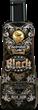 Australian Gold Sinfully Black Extrém Bronzosító Krém
