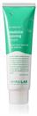 skin-lab-medicica-calming-cream1s9-png
