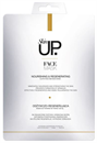 skin-up-aloe-vera-fatyolmaszk-vitaminnal-es-kaviar-kivonattals9-png