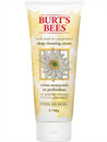 soap-bark-chamomile-deep-cleansing-cream-jpg