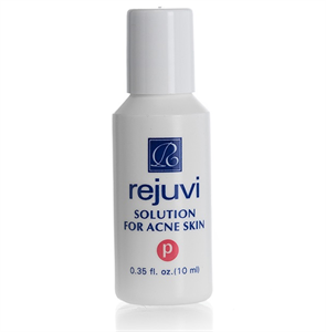 Rejuvi Solution For Acne Skin