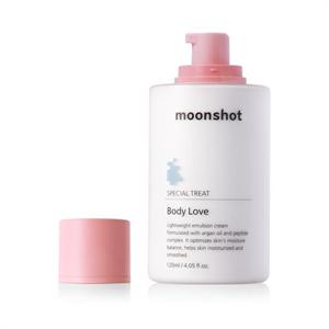 Moonshot Special Treat Body Love