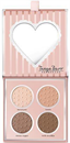 tanya-burr-birthday-suit-eyeshadow-palettes9-png