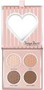 tanya-burr-birthday-suit-eyeshadow-palettes9-png
