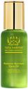 tata-harper-retinoic-nutrient-face-oil1s9-png