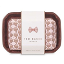 ted-baker-pretty-as-a-petal-luxurious-soap-dish-set-luxus-szappantartos-szetts-jpg