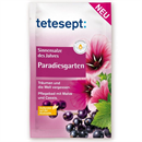 tetesept-furdoso-paradiesgartens9-png