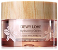The Saem Dewy Love Hydrating Cream