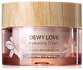 The Saem Dewy Love Hydrating Cream