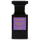 tom-ford---jonquille-de-nuits9-png