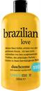 treacle-moon-brazilian-love-tusfurdo1s9-png