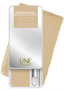 une-intuitive-touch-bb-cream-foundation-png
