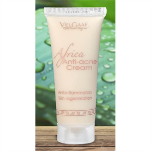 Vel Gaaf Africa Anti-Acne Cream