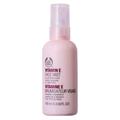 The Body Shop E Vitaminos Arcpermet