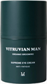Vitruvian Man Supreme Eye Cream